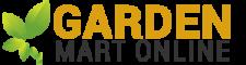 GardenMart Online